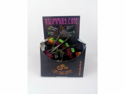 ALTEVITA Slimming cafe skořice box 15 x 5g