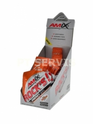 Amix Performance Rocks gel free 20 x 32 g