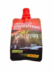 Enervit Enervit liquid gel competition 60ml citron