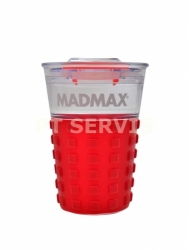Mad-Max Travel coffee thermo cup - kelímek