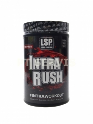 LSP nutrition Intra rush 1000 g