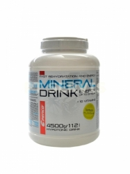 Penco Mineral drink 4500 g