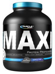 Musclesport Professional Maxi Protein 2270 g